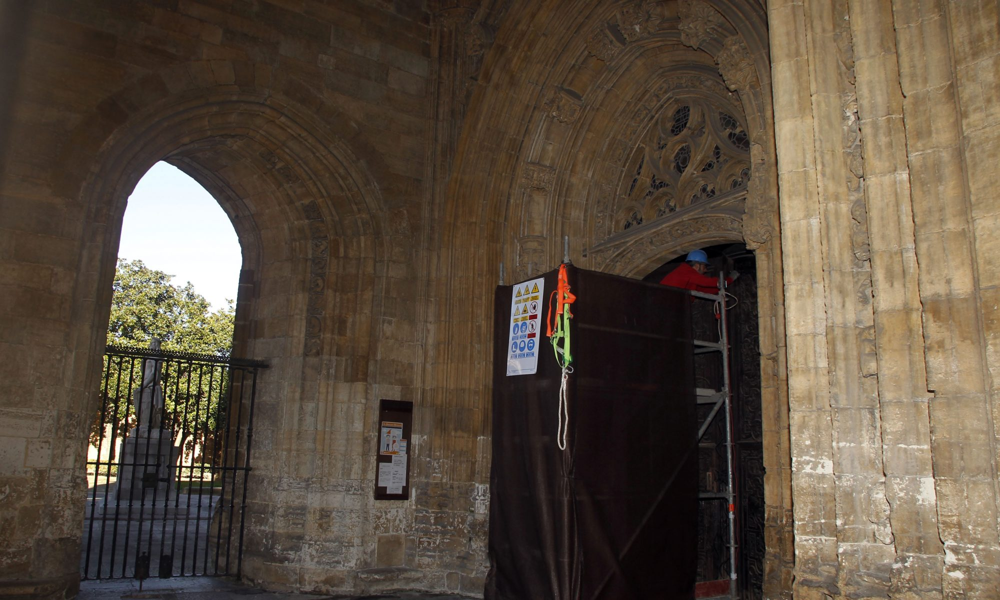 Inicio restauracion de muebles asturias for Muebles antiguos asturias